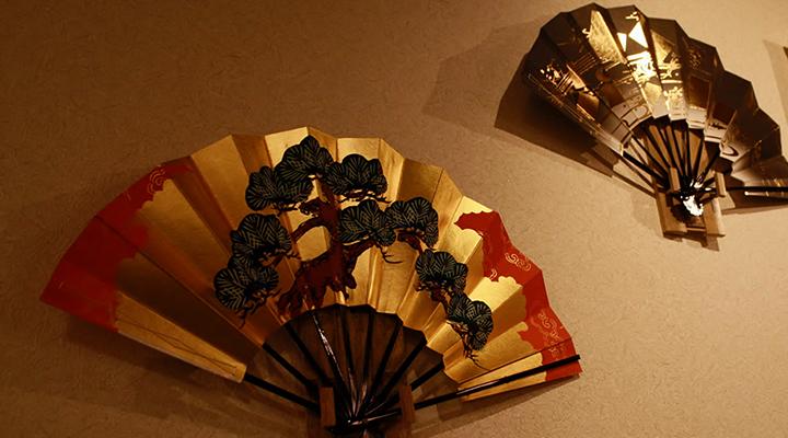 3. 日本文化を幅広く知る